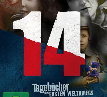 14 Tagebuecher SM (c) LOOKSfilm