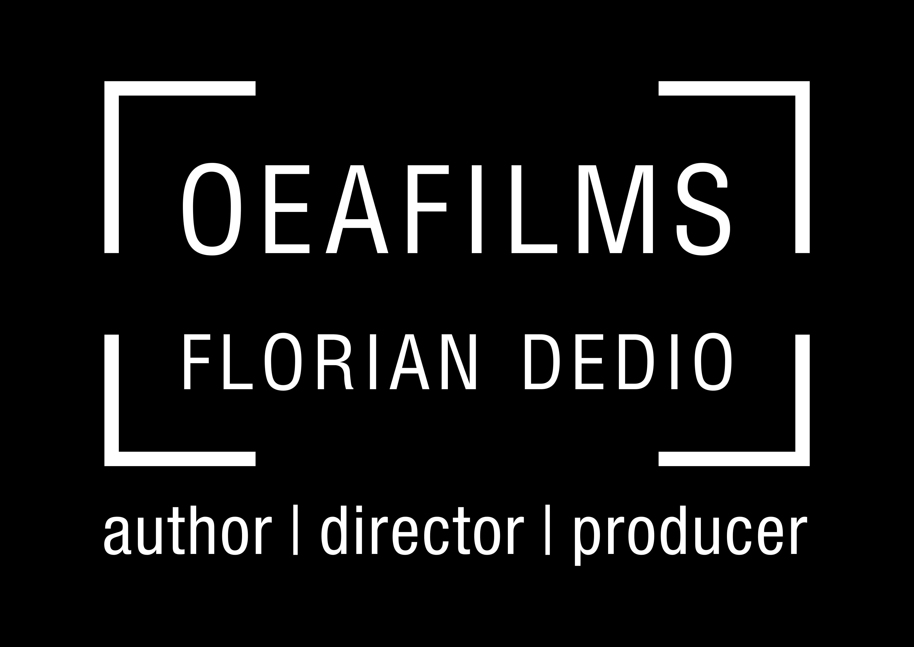 OeA Films